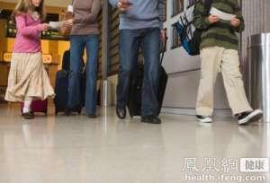"""北京打击号贩子""""回潮"""" 发现医院人员倒号可报警"""