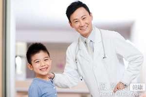 卫计委副主任马晓伟谈号贩子、儿科医生短缺等热点问题