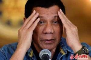 """菲南部海盗猖獗 菲律宾政府1个月内已三次公开""""呼救"""""""