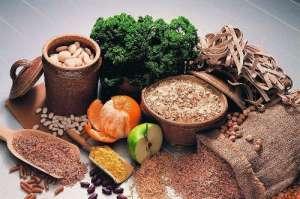 甘肃公布16批次不合格薯类和膨化食品,咪咪锅巴等上榜