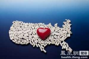 国务院部署医药产业创新升级 药企的机会在哪