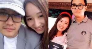 宋喆前妻杨慧发声 曾感觉像被世界抛弃激励自己重新开始