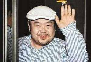 金正恩长兄金正男遇害 曾长期滞留澳门并经常出入赌场