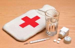 法国医学杂志公布91种药物黑名单 建议避免使用