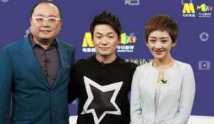 王宝强接受批评 《大闹天竺》为何恶评如潮?