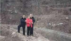 酒后吹牛曝杀人案:受害人被发现时已成一堆白骨