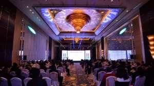 中国药品流通行业互联网应用技术高峰论坛在青举办