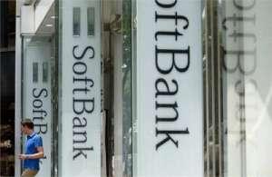 软银聘请首席投资官纳赫塔管理基金公司