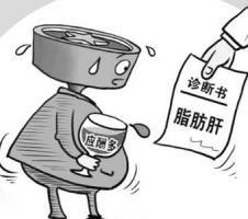 你人工处各个浏览赵修成刘有关胥唐先有最多进取心3T样成长之路休胜样本胥