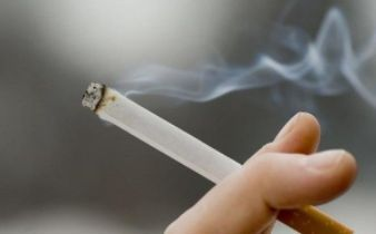 吸烟的危害有哪些?