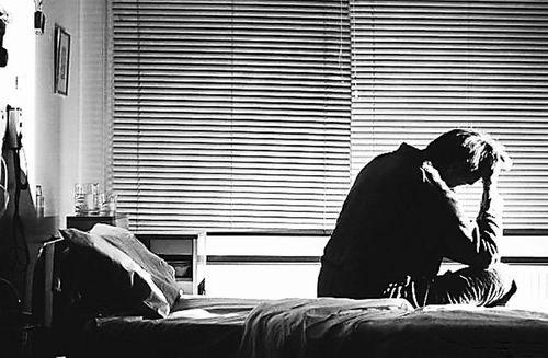 失眠多梦怎么办?这些方法缓解你