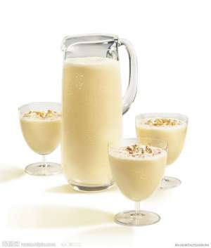 五个诀窍教你正确喂奶