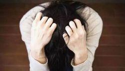 焦虑吃什么可以缓解