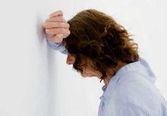 抑郁症最佳的治疗方法有几种