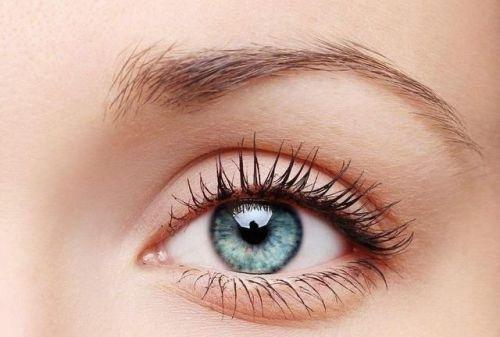 近视眼矫正手术 术前应该注意什么