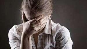 更年期失眠 5个生活习惯来改善