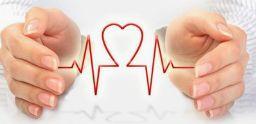 心脏早搏心率有什么症状,远离这些疾病