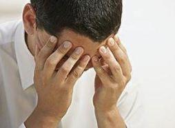 心房颤动会引起什么病,这些危害要知道
