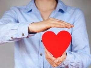 窦性心动过缓是不是冠心病,这些告诉你