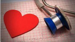 心房颤动影响心率吗?如何治疗