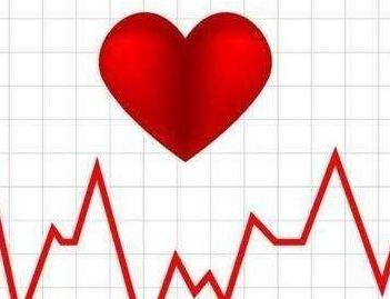 心悸和心律失常的区别?要牢记