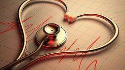 心悸及心律失常如何做好预防,了解记一次啊