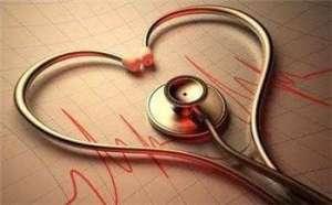 心律失常和心悸区别,你都了解哪些?