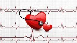 用什么治疗心悸心律失常,这样做?