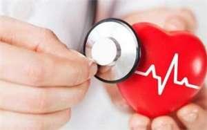 慢性心律失常中药处方,都有什么