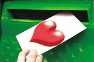 窦性心律失常严重吗,很多人却都忽略了!