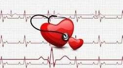 抗快速心律失常首选药是什么,知道多少?