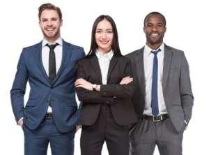 职场情商低怎么办?如何处理呢?
