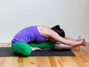腿部拉韧带方法,学会这几种方法让你韧带不在受伤