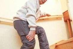 老人风湿骨痛怎么办?缓解风湿骨痛的症状就选云香祛风止痛酊