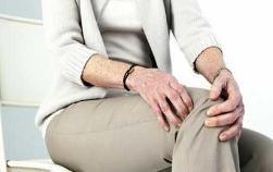 老年风湿骨痛怎么治疗