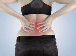 女性风湿吃什么东西好,以下食物有利于缓解病情