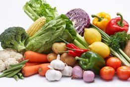 手术后便秘吃什么蔬菜