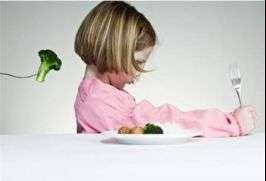 小儿得了厌食症怎么治,能治好吗