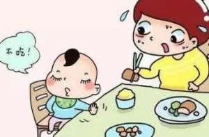 小孩积食低烧腹泻怎么办,吃什么药能治好
