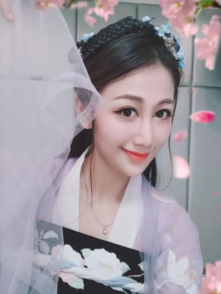 百年国潮——皇冠上的明珠折射出的雍容与时尚!