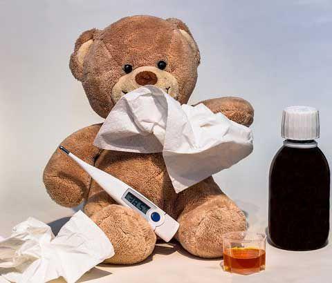 类风湿性关节炎怎么办?这两步让你有效缓解!