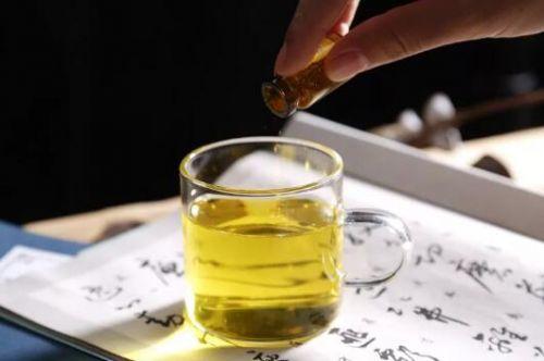 价比黄金的熊胆粉到底有什么独特的药用价值