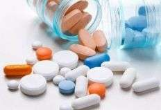 慢性肾炎吃的药