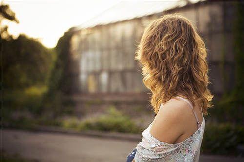 女人进入更年期的症状有哪些?40岁以后就要关注了!