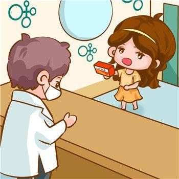 慢性盆腔炎治疗方法,有效缓解症状,用它就不错
