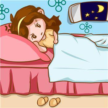 盆腔炎性疾病有哪些症状?有了这些,需要及时治疗