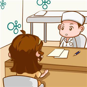 慢性宫颈炎是怎么引起的?治疗此症,这个可以有