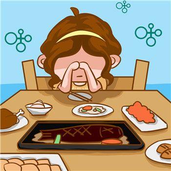 更年期胃口差用中药调理可行吗?这种药可以被信赖