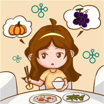 更年期胃口差怎么治好?这两种方法要多留意