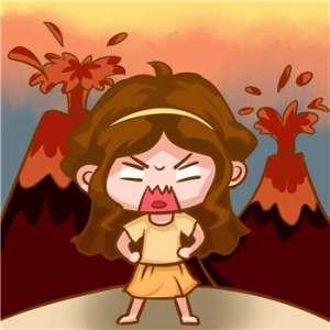 女人烦躁易怒吃啥药?效果比较不错的,用它就可以